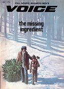 voice-december-1982-thumbnail.jpg