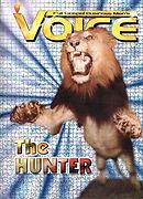 voice-january-1999-cover.jpg