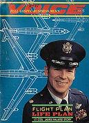 Voice-1985-11-thumbnail.jpg