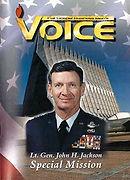 Voice-1999-05-thumbnail.jpg