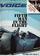voice-sept-1984-thumbnail.jpg