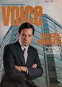 Voice-Feb-1987.jpg