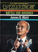 voice-nov-1983-thumbnail.jpg