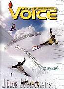 voice-may-2000-thumbnail.jpg