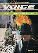 voice-jan-1984-thumbnail-cover.jpg