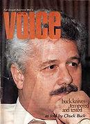 Voice-1986-05-thumbnail.jpg