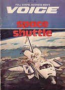 Voice-March-1981-thumbnail.jpg