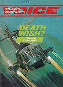 Voice-1985-01-thumbnail.jpg