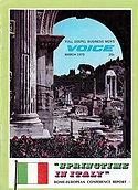 Voice-1975-03_thumbnail.jpg