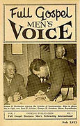 Voice-1953-02-cover.JPG