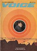 Voice_1977_04-thumbnail.jpg