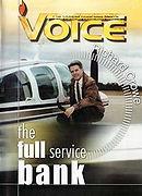 voice-feb-2000-thumbnail.jpg