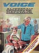 voice-sept-1983-thumbnail.jpg