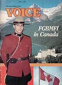 Voice-August-1993_thumbnail.jpg