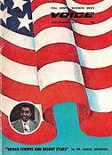 Voice-1975-07-08-thumbnail.jpg