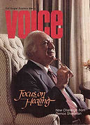 voice-jan1986_thumb-258x356px.jpg