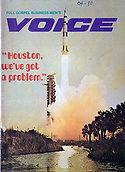 voice-april-1980-thumbnail.jpg