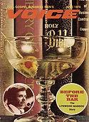 Voice-June-1978-thumbnail.jpg