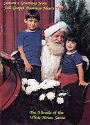 Voice-December-1981-thumbnail.jpg