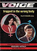 voice-june-1985-thumbnail-cover.jpg