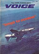 voice-june-1980-thumbnail.jpg