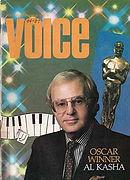 Voice-1987-04-thumbnail.jpg