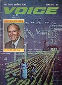 Voice-1977-06-thumbnail.jpg