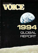 Voice-1994-Global-Report_thumbnail.jpg