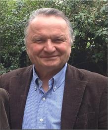 Co-Chairman_GAC_Bruno_Berthon.PNG