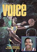 Voice-1987-09-thumbnail.jpg