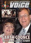 voice-sept-2006-thumbnail.jpg