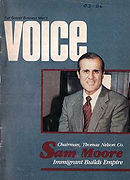 voice-march-1986-thumbnail.jpg