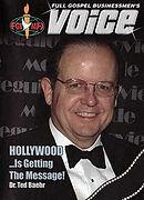 voice-may-june-2007-thumbnail.jpg