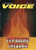 Voice-1977-02-thumbnail.jpg