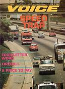 voice-oct-1981-thumbnail.png
