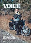 Voice-1994-02_Page_thumbnail.jpg
