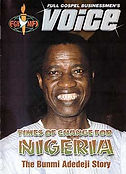 voice-july-2003-thumbnail.jpg