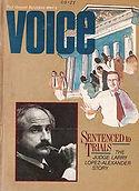 Voice-1988-01-thumbnail.jpg