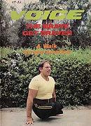 voice-sept-1982_thumbnail.jpg