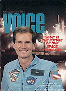 voice-july-1986-thumbnail-cover.jpg