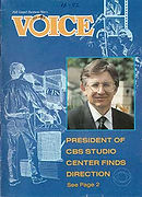 Voice-Dec-1992_thumbnail.jpg