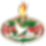 logo.f531976fb96d (1).png