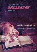 Voice-Oct-1971_thumbnail.jpg