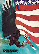 Voice-July-August-1973_thumbnail.258x356