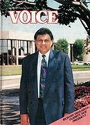 voice-nov-1993-thumbnail.jpg