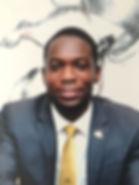 Charles_Mawuenyega.jpg