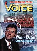 voice-january-2000-thumbnail.jpg