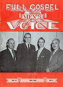 VOICE-JULY-1956_thumbnail-cover.jpg