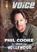 _voice-april-2003-thumbnail-cover.jpg