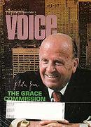 Voice-1987-03-cover.jpg
